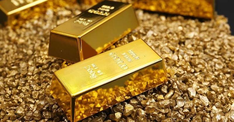 Gold7-1.jpg