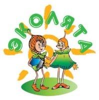 logo-ekolyata.jpg