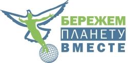 logotip_malenkiy_sovsem.jpg