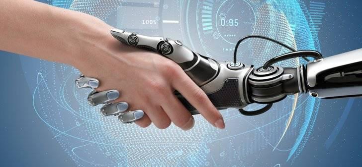 robotica-consumo-robart_mwc-17_thumb_728.jpg